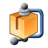 Файловый менеджер AndroZip Версия: 4.7.4