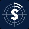 ShowJet.ru сериалы бесплатно Версия: 1.7.83-android