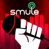 AutoRap by Smule Версия: 2017-06-22 11:46:50