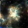 Shadow Galaxy Версия: 2.2
