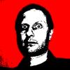 Тупичок Гоблина Версия: 1.0