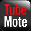 TubeMote Версия: 1.92