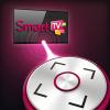 LG TV Remote Версия: 5.4