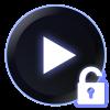 Poweramp - разблокировка Версия: 2.0.10