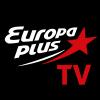 Europa Plus TV - Музыка, клипы Версия: 2.0