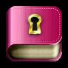 Дневник с паролем Версия: 3.8.1