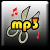 MP3 Cutter Версия: 3.17.4