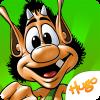 Hugo Retro Mania Версия: 2.1.3