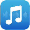 Music Player - аудио плеер Версия: 3.9.0