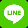 LINE - общаемся бесплатно! Версия: 9.10.2