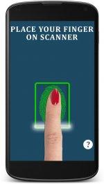 Изображение - Приложение для измерения артериального давления 1496601589_screen-2