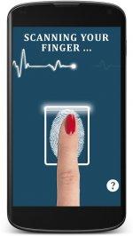 Изображение - Приложение для измерения артериального давления 1496601665_screen-3
