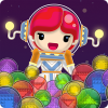 Zodiac Pop Bubble Shooter Версия: 1.4.0