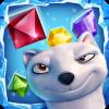 Скачать Снежная Королева 2: Охота Ласки на андроид