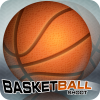 Basketball Shoot Версия: 1.19.34