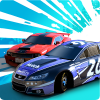 Smash Bandits Racing Версия: 1.09.18