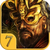 GA7: Temple of the Spider God Версия: 1.0.2.0