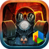 Doomsday Escape Версия: 1.0