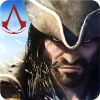 Assassin's Creed Pirates Версия: 2.9.1