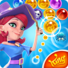 Bubble Witch 2 Saga Версия: 1.97.0.1