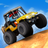 Mini Racing Adventures Версия: 1.11.4
