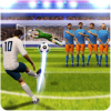 World Cup Penalty Shootout Версия: 1.0.15