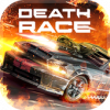 Скачать Death Race ® - Shooting Cars на андроид