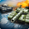 Iron Force Версия: 2.6.2