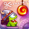 Cut the Rope: Time Travel Версия: 1.5.2