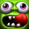 Zombie Tsunami (ЗОМБИ ЦУНАМИ) Версия: 4.3.1