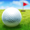 Golf Hero - Pixel Golf 3D Версия: 1.2.1