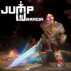 Tap Tap Warriors: Nonstop Jump RPG Версия: 1.3.1