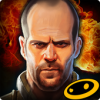 SNIPER X WITH JASON STATHAM Версия: 1.7.1