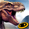DINO HUNTER: DEADLY SHORES Версия: 3.1.1