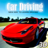 Driving in Car Версия: 1.13