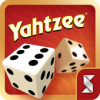 YAHTZEE With Buddies Версия: 4.31.1