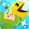 Tap My Katamari - Idle Clicker Версия: 3.0.0