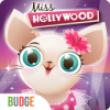 Miss Hollywood: Свет, камера Версия: 1.3