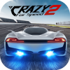 Crazy for Speed Версия: 3.5.3172