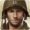 World at War: WW2 Strategy MMO Версия: 2019.7.6