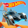 Hot Wheels: Race Off Версия: 1.1.11648