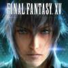 Final Fantasy XV: Империя (A New Empire) Версия: 4.5.18.112