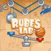 Rube's Lab - Физическая Игра Версия: 1.6.5