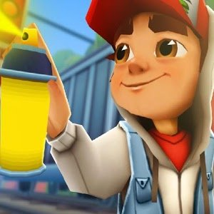 Guide For Subway Surfers 2017 Версия: 1.0