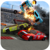 Demolition Derby 2 Версия: 1.3.58