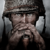 Call of Duty:WWII Версия: 1.0
