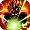 Dragon Shadow Battle Warriors: Super Hero Legend Версия: 1.3.50