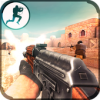 Counter Terrorist-SWAT Strike Версия: 1.3