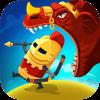 Dragon Hills Версия: 1.3.2