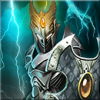Войны титанов онлайн RPG битва Версия: 6.5.2
